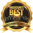 Missouri's Best 2019_T.png