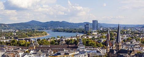 Anwalt Arbeitsrecht Diskriminierung Mobbing Bonn Siegburg