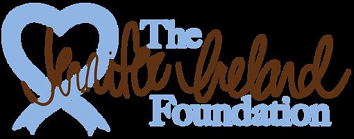 JI_Logo2.png