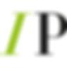 InPuzzle logo.png
