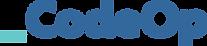 CodeOp-Logo-Primary.png