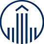 boeringer logo.png