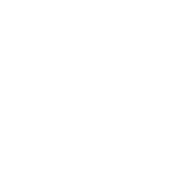 blog bgendy blanco.png
