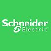 schneider electric logo square.png