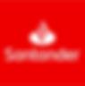 banco_santander-logo.png