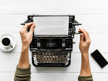 El storydoing: de las palabras a los hechos