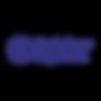 boehringer-ingelheim-logo-vector.png