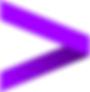 accenture_logo_square.png