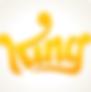 king logo.png