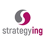 strategying logo.png