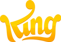 1200px-King_logo.svg.png