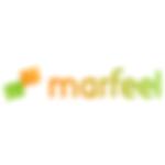 marfeel_logo.png