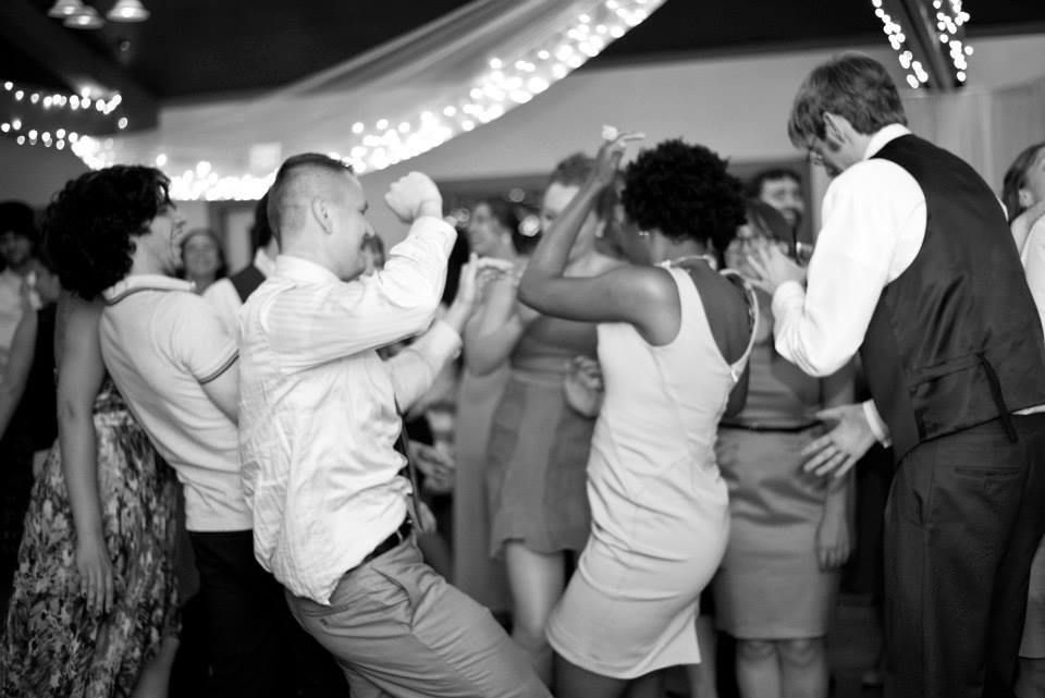 Dance Pic 01