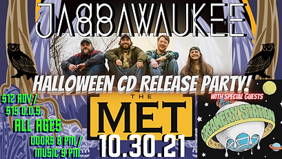 Jabba CD Release Owl.png