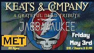 5-23-19 Keats & Jabba (1).png