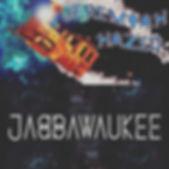 jabba hazed.jpg