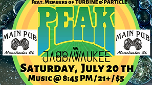 Main Pub 7_20_19 PEAK w_ Jabbawaukee.png