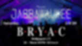 BRYAC 2-8-20 FB Event Flyer.png
