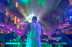 EDM / DJ's / Raves