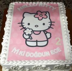 resim baskılı pasta2.jpg