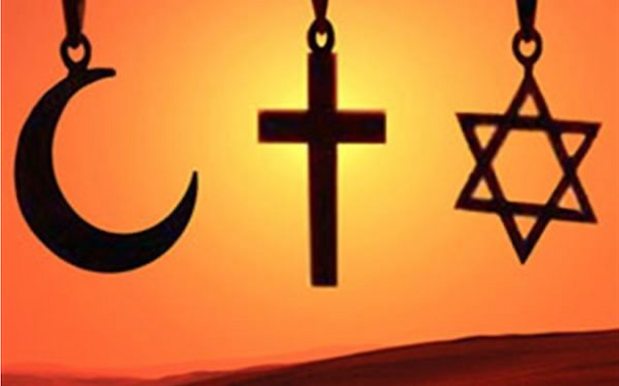 How the Leimena Institute is Healing Religious Divides