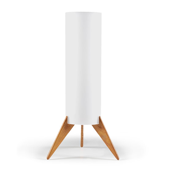 Table Lamp by Luxus