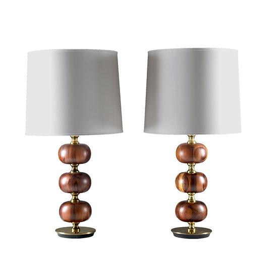 Table Lamps by Stilarmatur Tranås (4)
