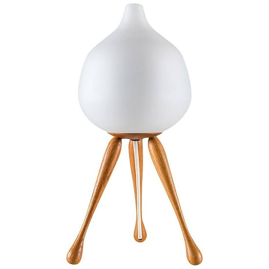 Table Lamp by Luxus, Sweden
