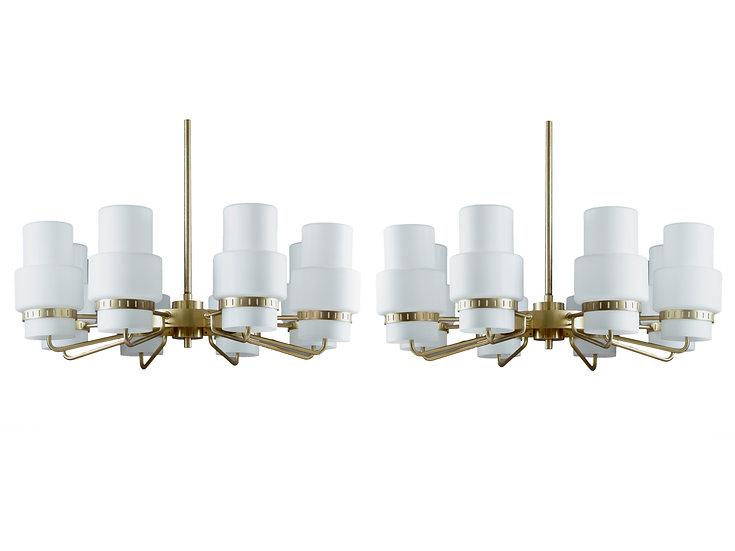 1st modern scandinavian modern design swedish chandeliers swedish chandeliers mozeypictures Choice Image