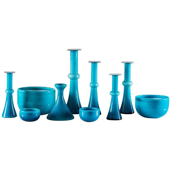 Collection by Holmegaard