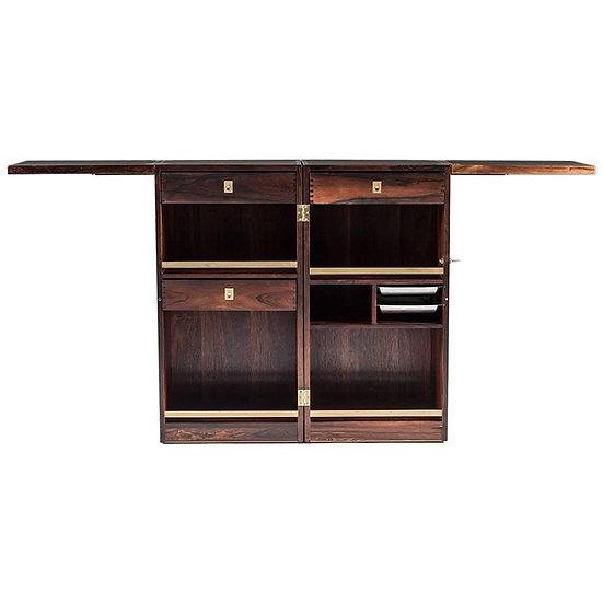 Bar Cabinet by Dyrlund