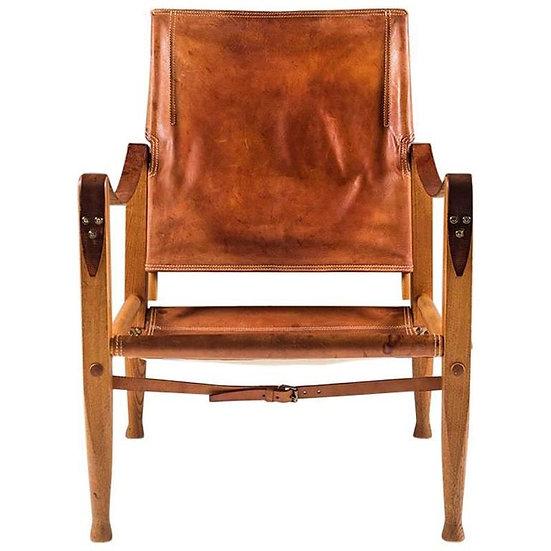 Chair by Kaare Klindt