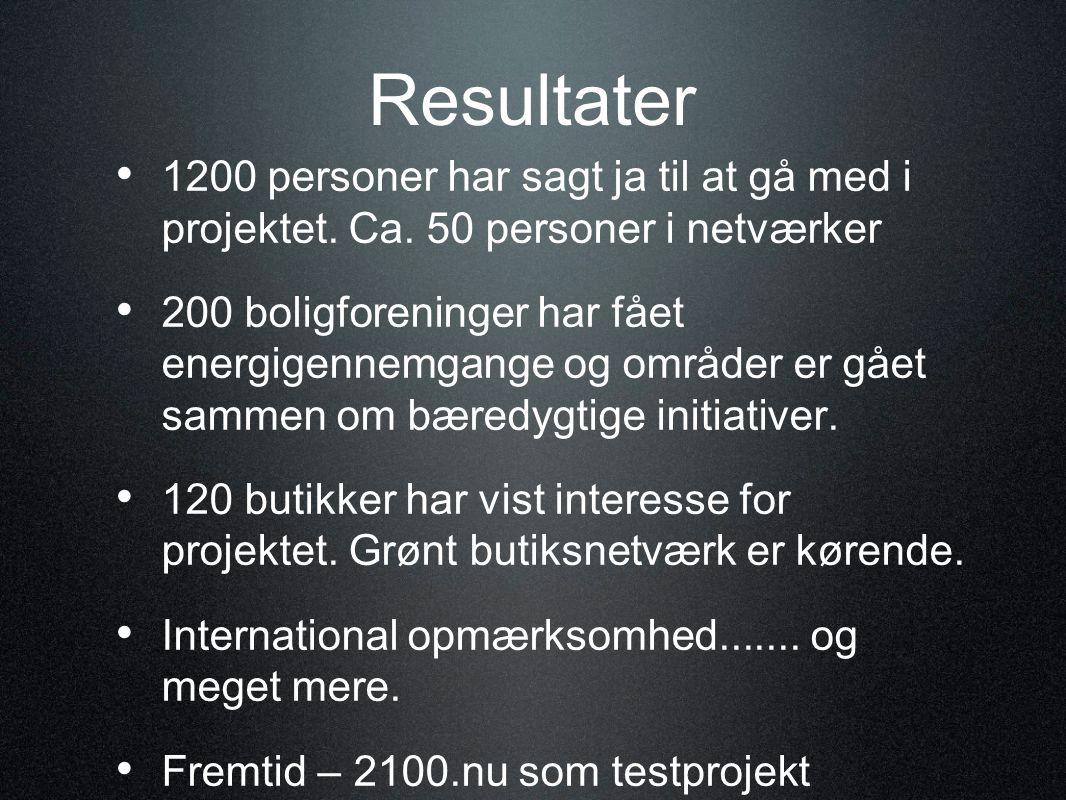 2100NU