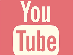 youtube-2433301_edited_edited.png
