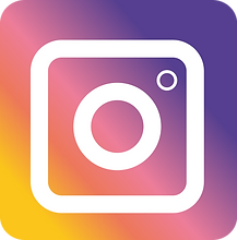 instagram-1675670_edited.png