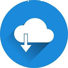 cloud-2044822_1280_edited.jpg