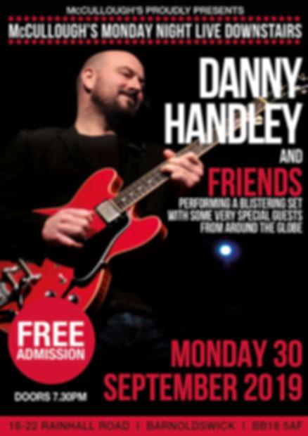 Danny-new.jpg