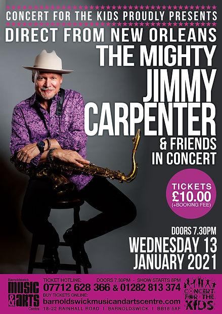 Jimmy-Carpenter.jpg