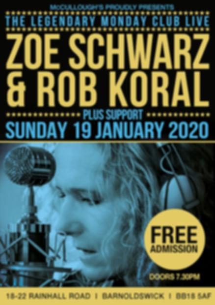 Zoe-Schwarz-&-Rob-Koral.jpg