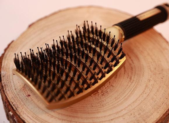 Feel-Good-Brush Haarbürste