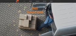 SMBD Transport