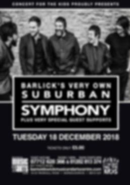 Surburban-Symphony_web.jpg