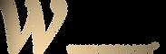 logo_dark_neu_oh1.png