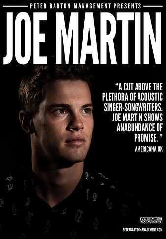 joe-martin-EFLYER.jpg