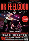 dr-feelgood-web.jpg