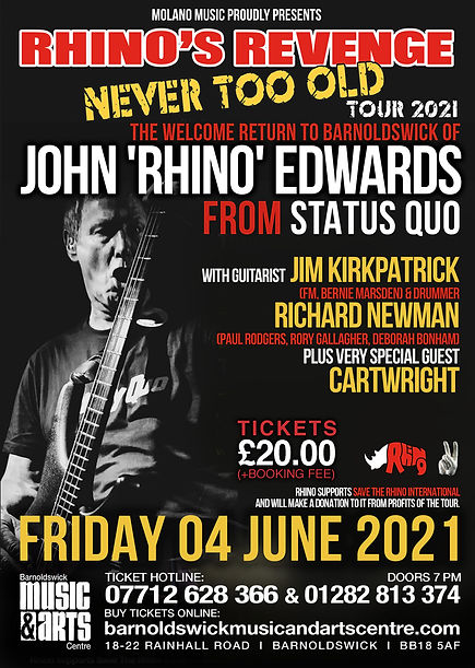 John-'Rhino'-Edwards_web.jpg