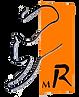 logo greller.png