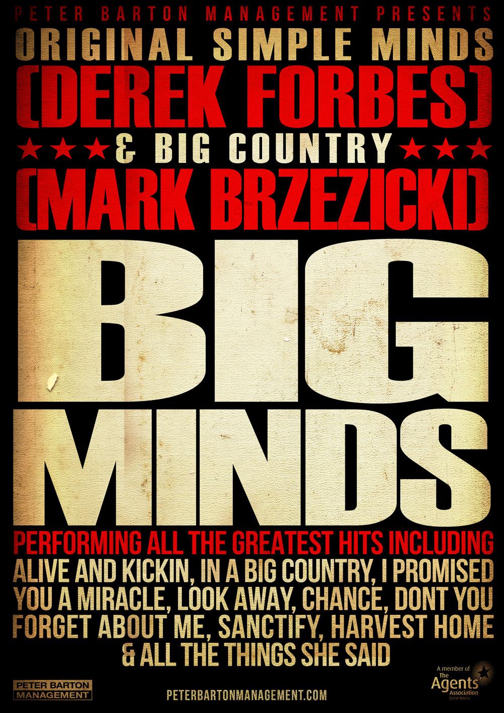 BIG_Minds