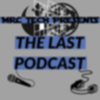 thelastpodcast_best.png