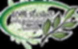 New-FSTL-Logo_web2_smaller_edited.png